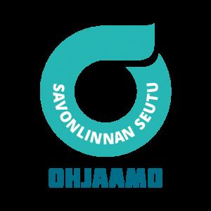 ohjaamo-savonlinna-logo